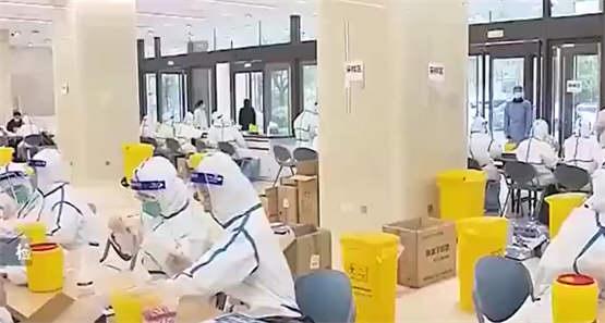 北京核酸检测多少钱?北京核酸价格降到80元