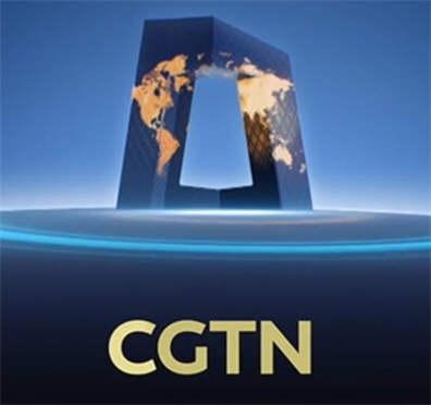 德国已经恢复播出CGTN频道!汇安基金道歉