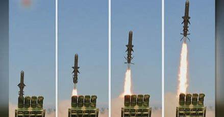 外交部回应朝鲜发射不明飞行物!家长千万买小开间:只是鸡娃开始