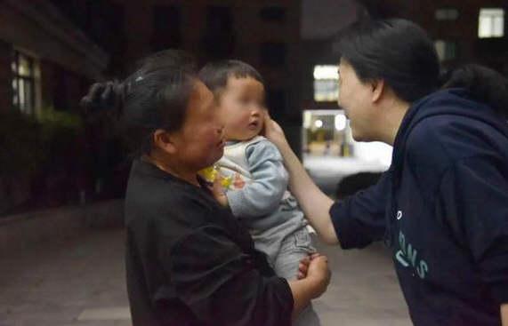 击中要害?日本外相要求赵立坚删帖!男子卖掉儿子后游山玩水到处挥霍