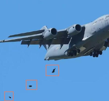 喀布尔机场混乱致至少10死