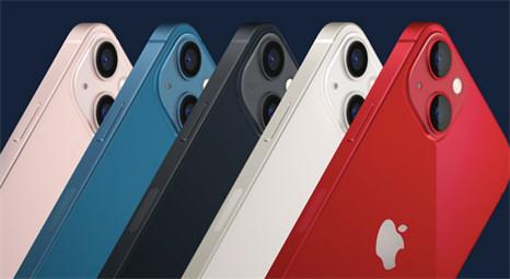 三星嘲讽iPhone13