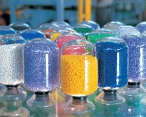 3D打印机能成为化学工业成长的动力吗