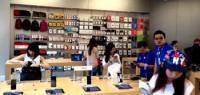 iPhone6国行内地最新上市时间未确定:啥时候能买看运营商