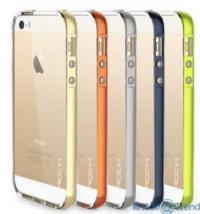 iPhone6上市5S价格趋势:历代苹果会降价多少钱的经验规律