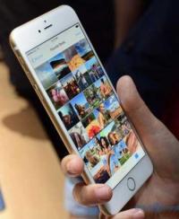苹果6合约机:移动电信联通虚拟运营商iPhone合约计划价格套餐