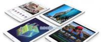 iPad Mini3可以用来干嘛:升级?越狱?做PPT?玩网页游戏?
