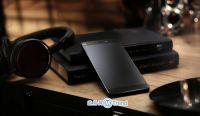 小米Note体验选购对比:魅族MX4Pro 华为荣耀6Plus 酷派大神X7