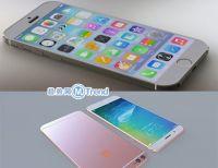iPhone6s假期最新消息全汇集:合约机价格 5S降价 5C停产