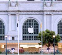苹果6s发布会视频直播下载地址大全:中文字幕高清完整版