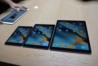>带你看看iPad Pro  歪果仁全方位解说