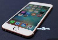 香港苹果官网买6s须知:售后保修 提货过关 代购注意事项