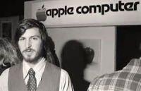 这才是苹果真正的首任CEO!曾被乔布斯算计赶出公司!