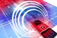 工信部:9月我国电信业务稳中有升  4G用户破3亿