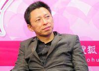 几件事让你认识张朝阳和他的搜狐视频