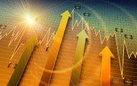 美国科技股大涨,互联网大佬刷新富人排行榜