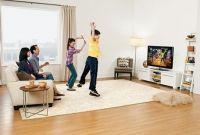 谁会占领我们的客厅?盘点智能时代的客厅争霸战