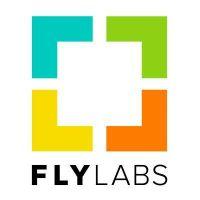 谷歌收购Fly Labs,谷歌照片再添神器