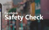巴黎发生恐怖袭击,Facebook再启动Safety Check帮助人们报平安