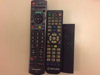 小米电视主机连接老电视,远比你想的要复杂