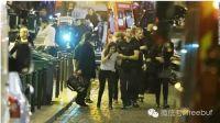 巴黎恐怖袭击幕后黑手ISIS——网络袭击令人发指