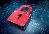 网络安全再迎政策风口