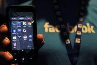 谷歌搜索将展示Facebook应用公开内容