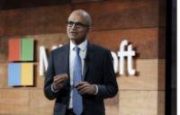 微软为保障企业信息安全成立了两个新部门