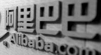 传阿里借道钉钉收购企业级SaaS巨头Slack 优步Lyft抢融资