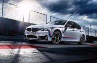 互联网汽车:豪车宝马BMW