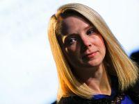 雅虎董事会出现大问题 玛丽莎·梅耶尔可能会卸任CEO