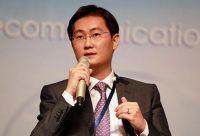 马化腾内部讲座:我们希望的产品经理是从技术晋升而来的