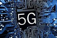 5G时代的到来不再是梦