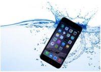 盘点关于iPhone7的所有传言