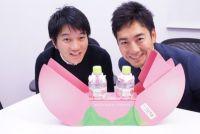 日本可口可乐公司利用Twitter的新功能进行商品的促销