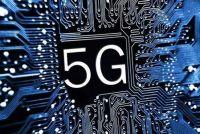 还没到来的5G网络什么样?