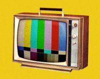 互联网电视之战,终将可能只有5家存活