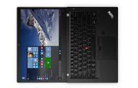 联想将发售多款配置Skylake处理器的产品