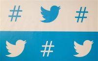 Twitter取消140字符限制 外媒称其为生死豪赌