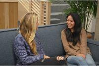 交友软件Weave:当社交应用遇上人工智能