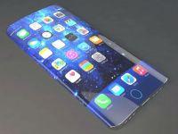 反击质疑:iphone7的发布将会是前无来者的!