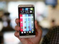 HTC新旗舰One M10细节全曝光