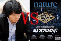 赌上人类最后的尊严 李世石挑战人工智能围棋AI