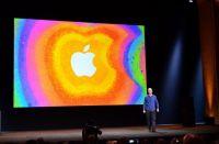 苹果春季发布会时间敲定:iPhone 5se iPad Air 3 新表带