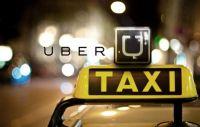 Travis最新声音:Uber一年烧钱10亿