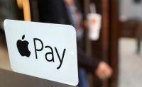 Apple Pay来了,移动支付新秩序会被改变么?