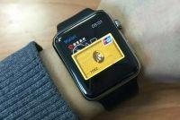 """苹果又摊上大事了?!Apple Pay在华遭遇""""专利门""""事件"""