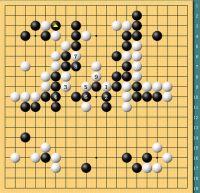 AlphaGo之父说李世石点中bug 柯洁主动约战阿尔法狗