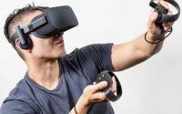 人气爆棚的VR技术是下一个风口吗?