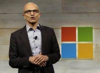 微软推Win10新平台UWP,能否避免被苹果谷歌边缘化命运?